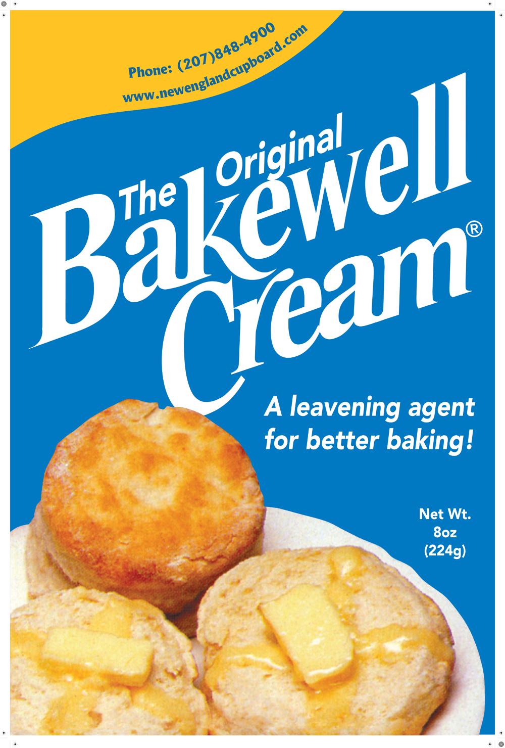 75026 bakewell banner.jpg