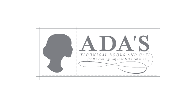 Ada's Technical Books UX Book Club - Meetup - Twitter