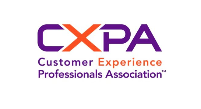 CXPA Seattle - Meetup