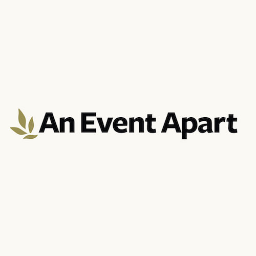 An Event Apart Seattle 2018