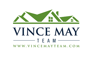 Vince May Team