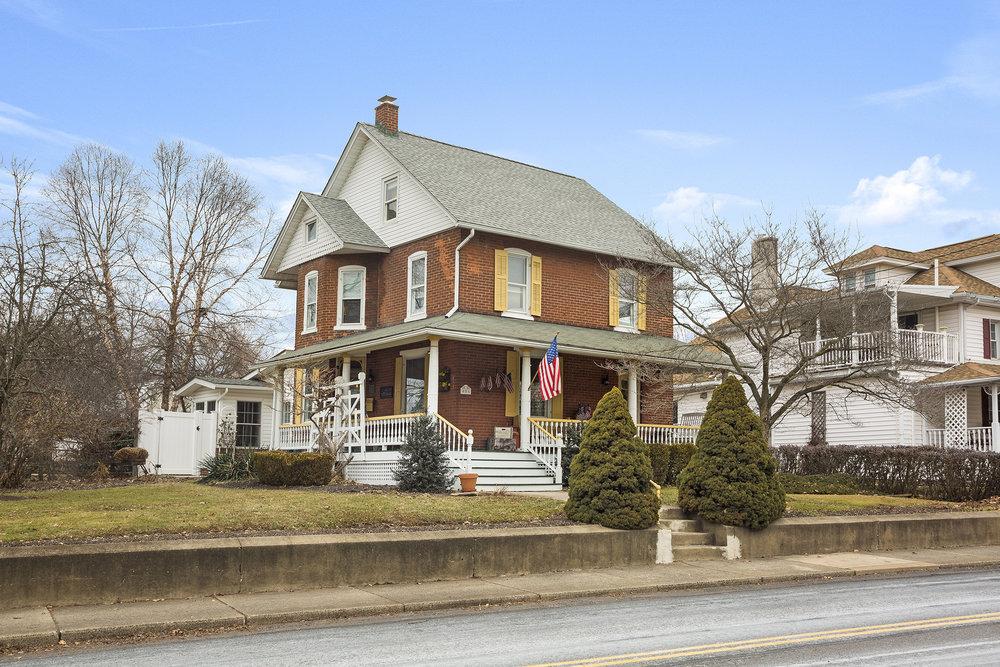 Vince May Real Estate -  406 N. 5th St Perkasie PA-online-02.jpg