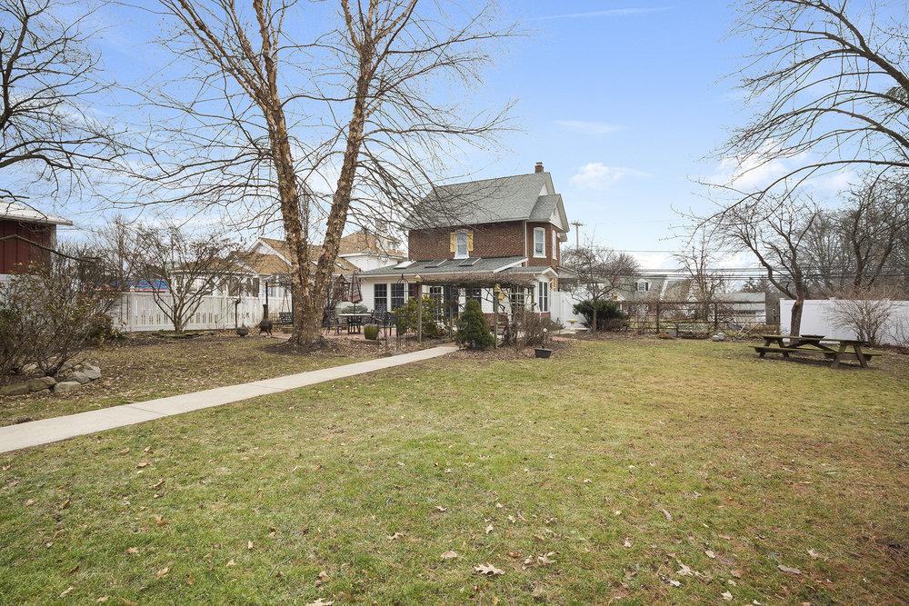 Vince May Real Estate -  406 N. 5th St Perkasie PA-online-04.jpg