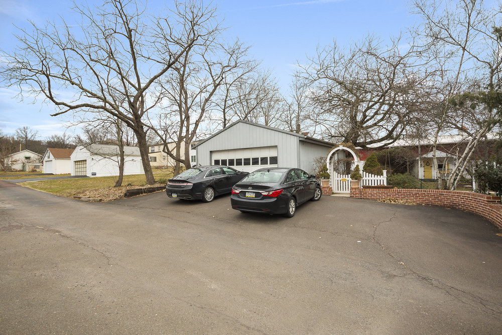 Vince May Real Estate -  406 N. 5th St Perkasie PA-online-05.jpg
