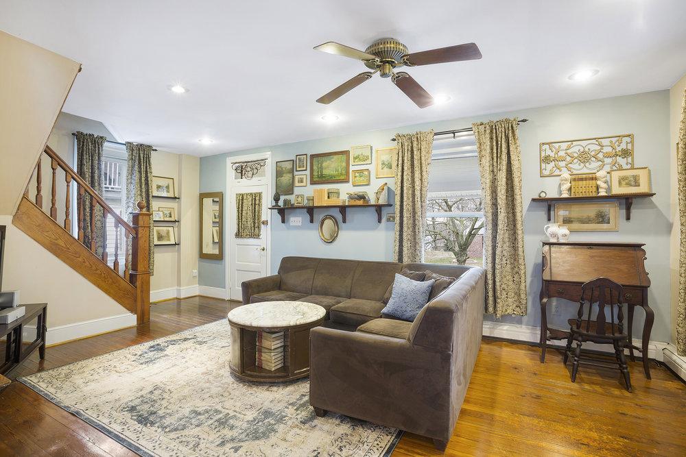Vince May Real Estate -  406 N. 5th St Perkasie PA-online-08.jpg
