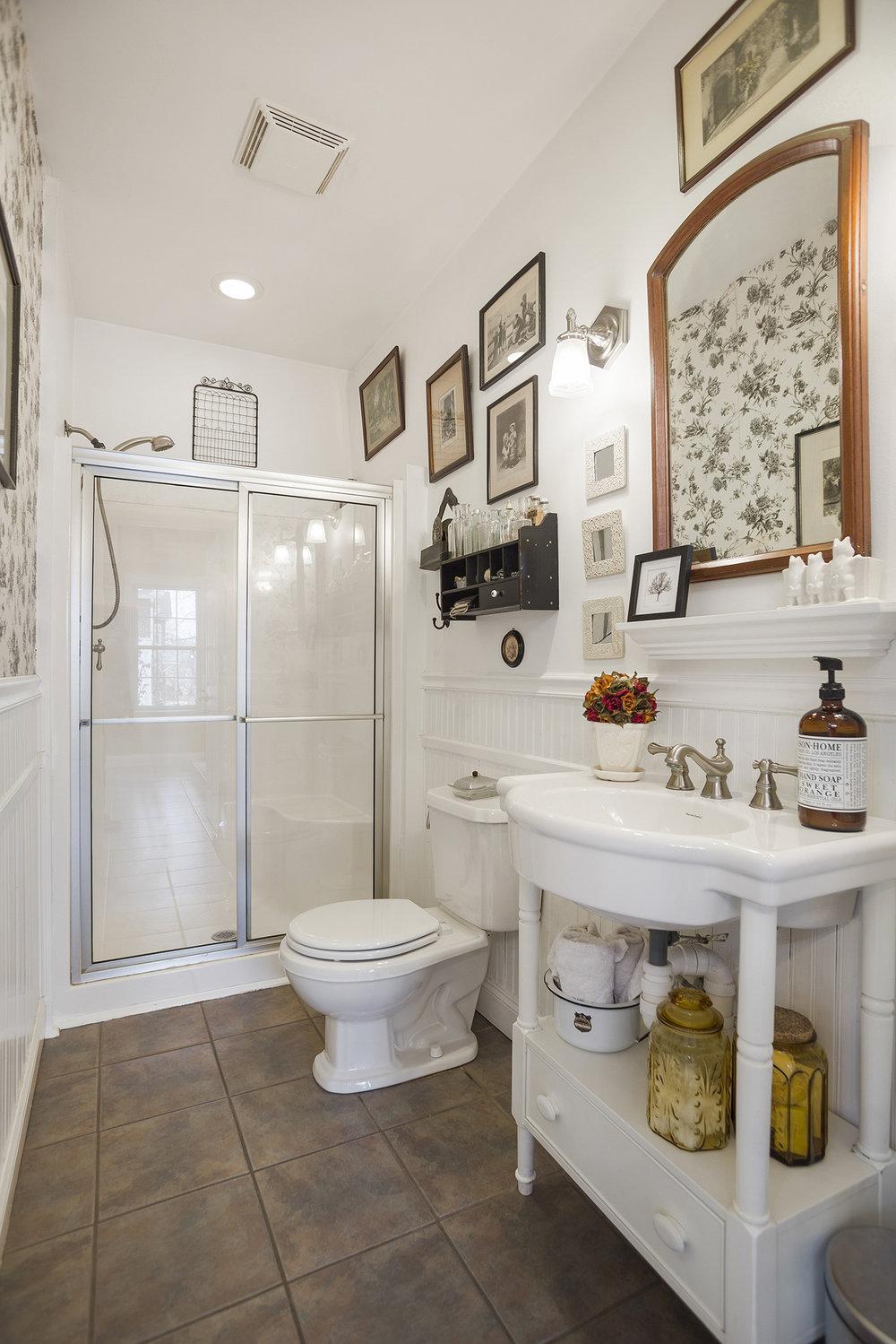Vince May Real Estate -  406 N. 5th St Perkasie PA-online-14.jpg