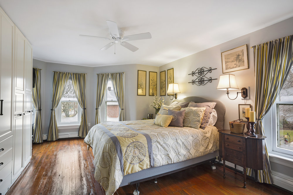Vince May Real Estate -  406 N. 5th St Perkasie PA-online-18.jpg