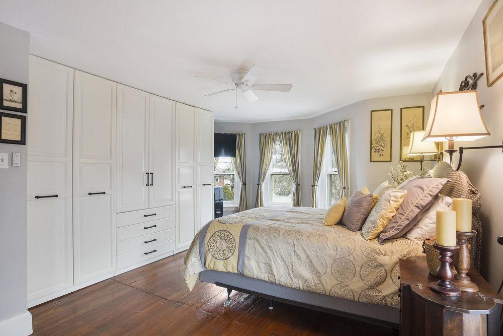Vince May Real Estate -  406 N. 5th St Perkasie PA-online-19.jpg
