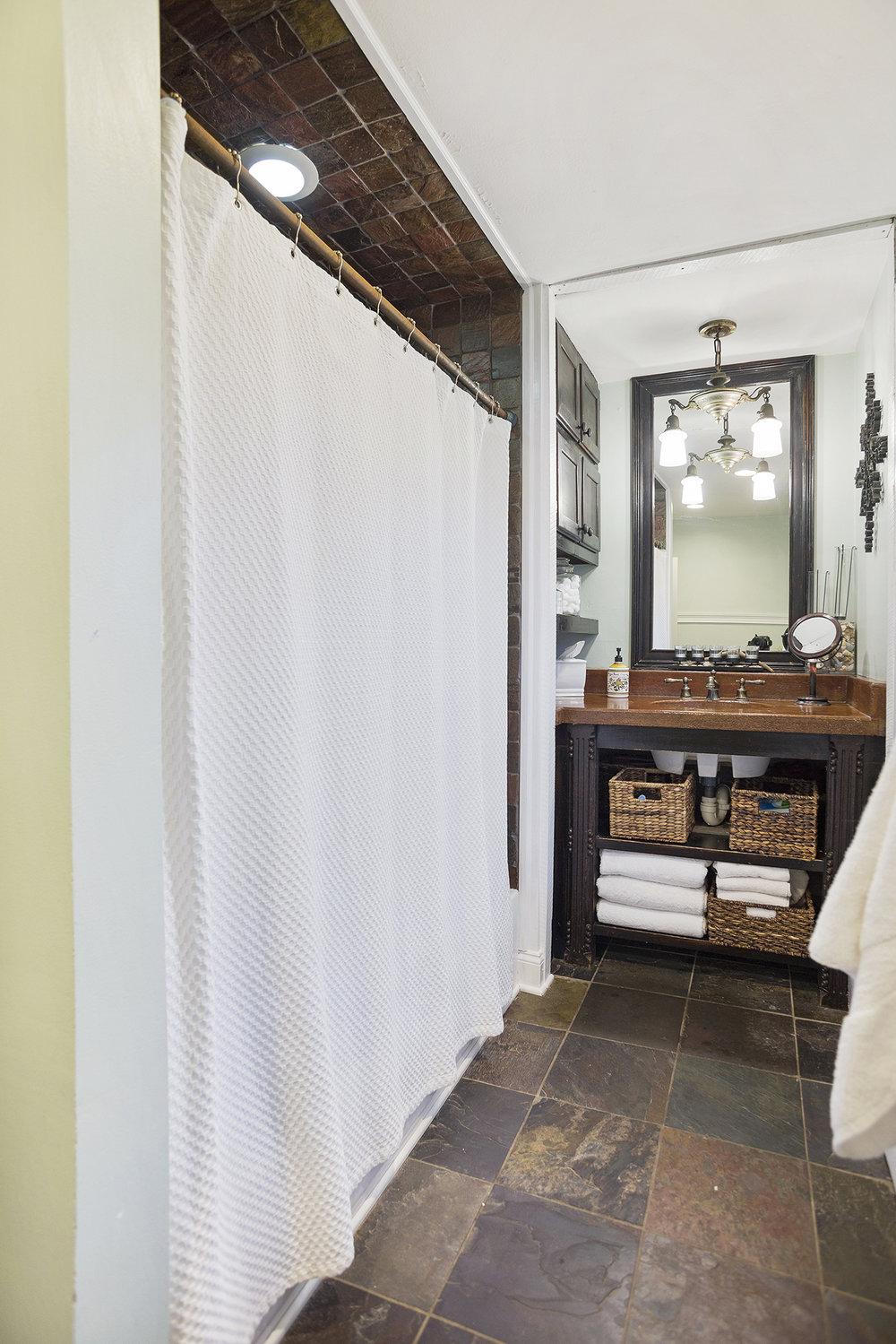 Vince May Real Estate -  406 N. 5th St Perkasie PA-online-21.jpg