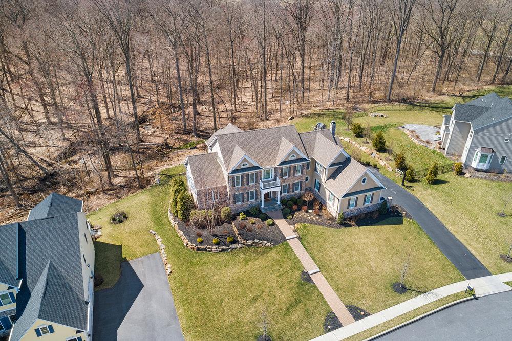 VInce Mays TEam Aerials 4 Oakmont Circle Glen Mills PA-online-12.jpg