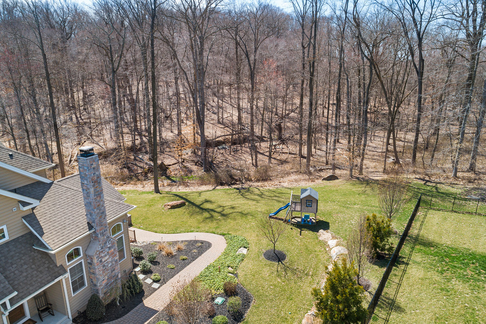 VInce Mays TEam Aerials 4 Oakmont Circle Glen Mills PA-online-07.jpg