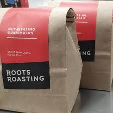 Roots Roasting Coffee Bag.jpeg