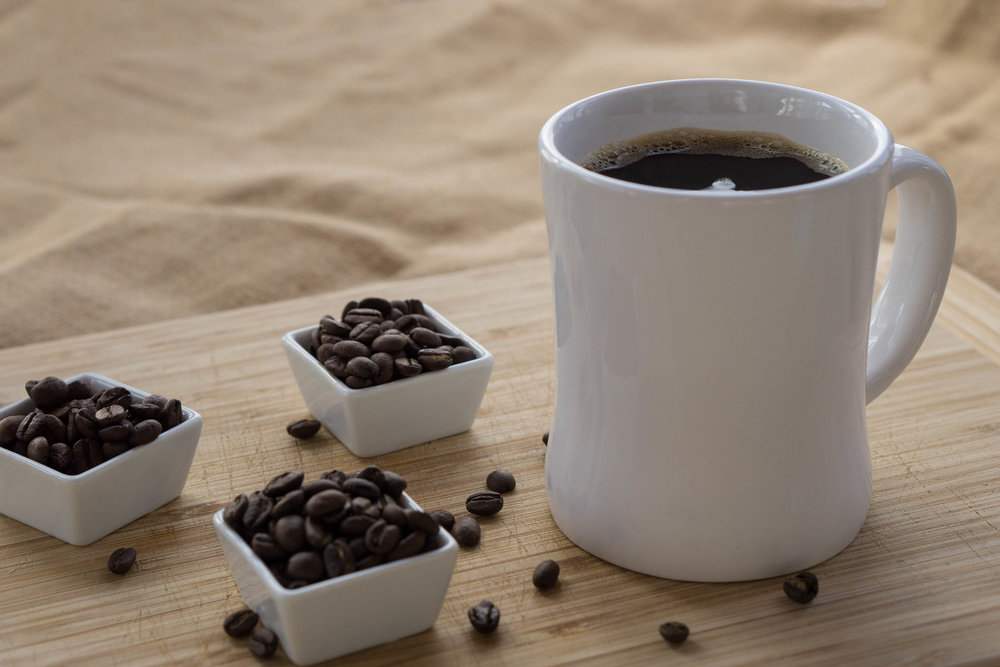 Roots Roasting Coffee with Beans.jpg