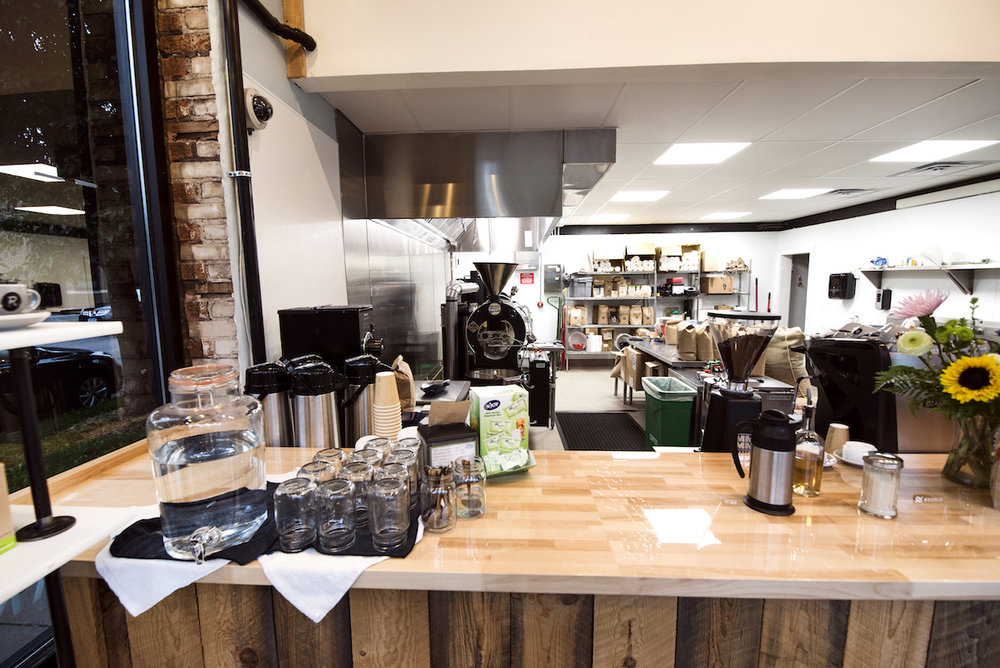 Roots Roasting Counter.jpg