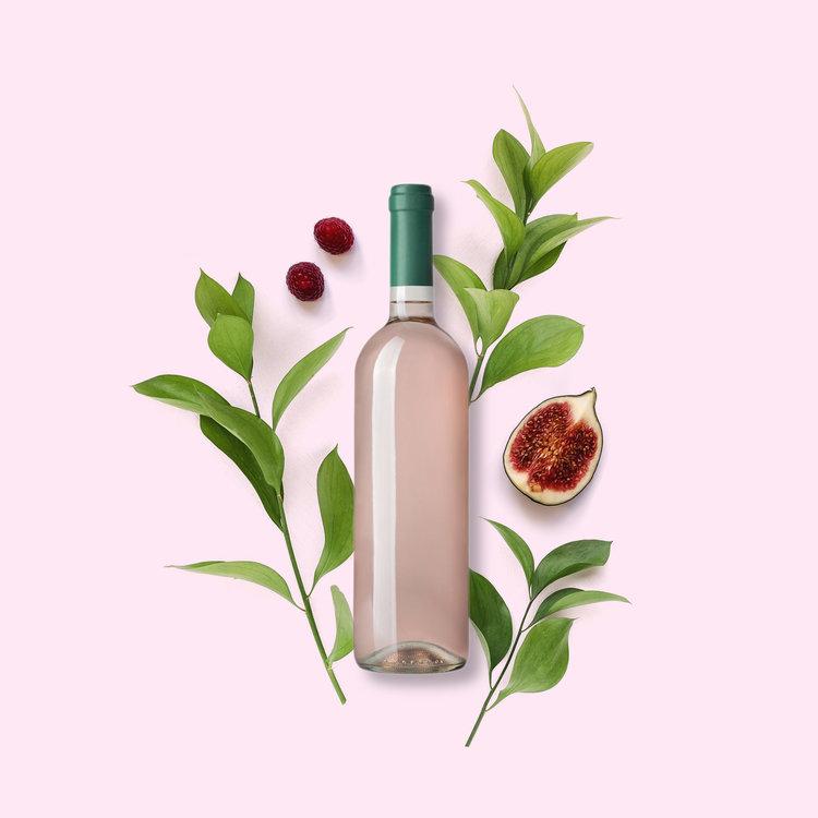 rose-wine-composite-02.jpg