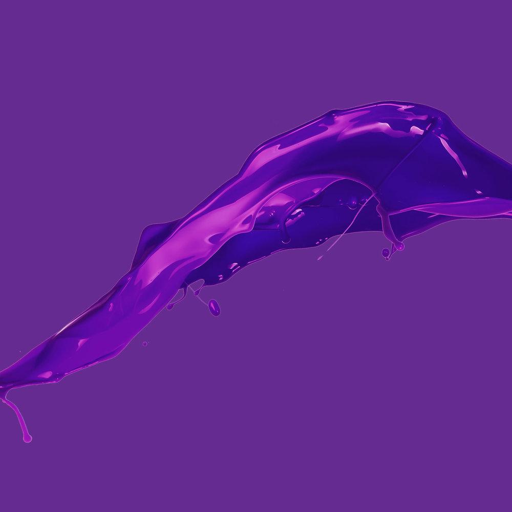 winegame-splatter-02.jpg