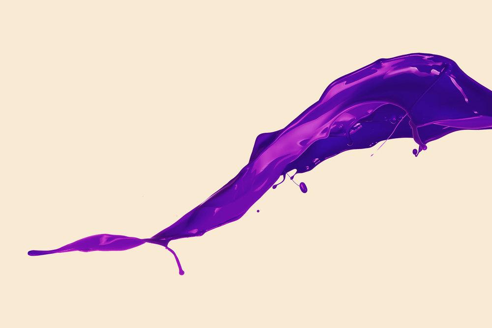 winegame-splatter-03.jpg