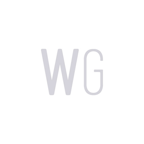 WineGame-Icon-LightGrey.jpg