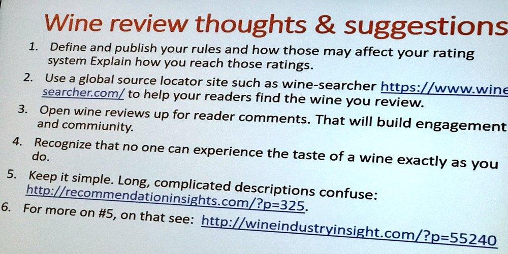 wineblogger.jpg