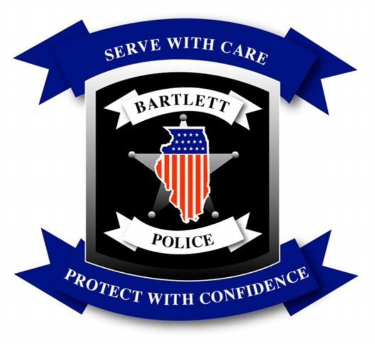 Bartlett, Illinois Police Department - Recruiting