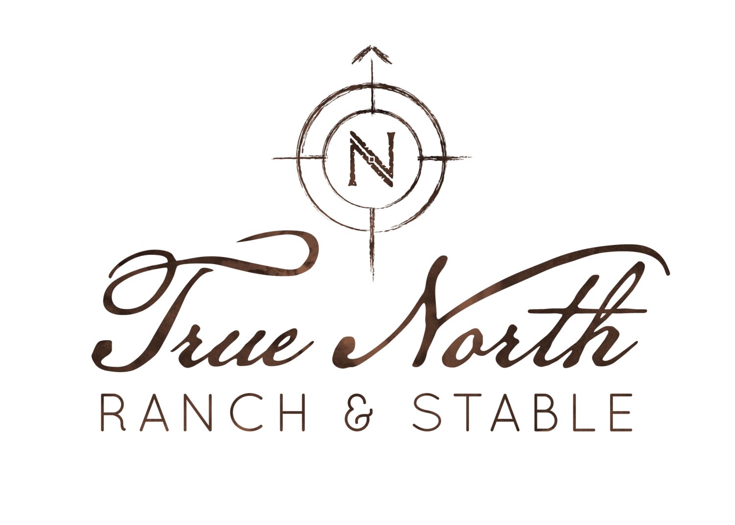 True North Ranch