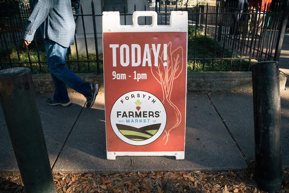 forsyth-farmers-market-january-14-2017-meg-hill-photo-(1of270).jpg