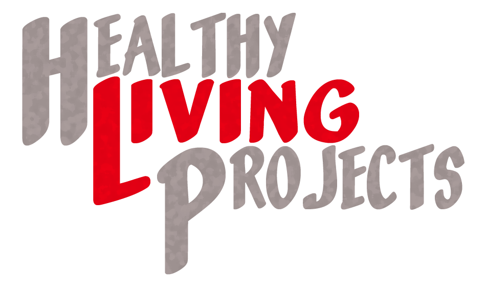 Healthy Living Projects