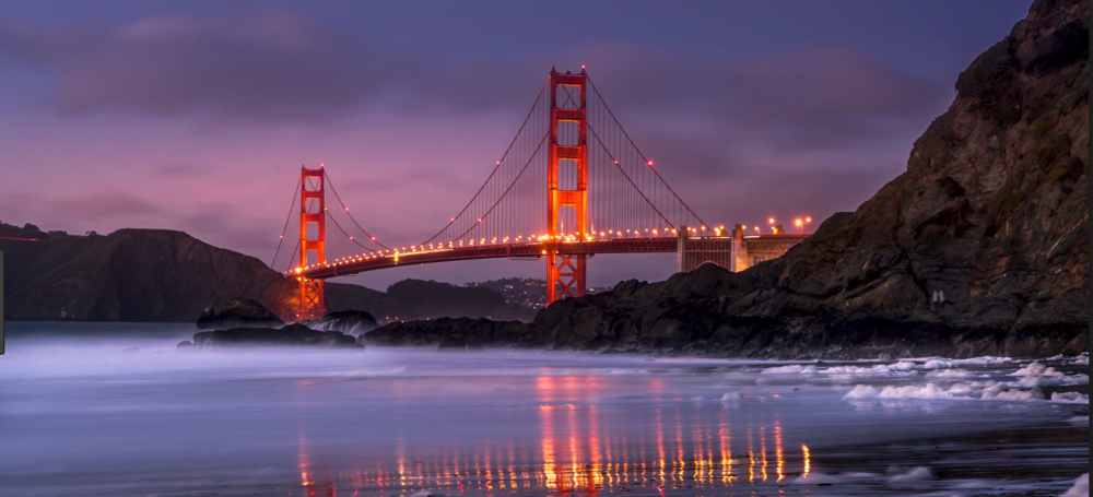 GG bridge at night.PNG