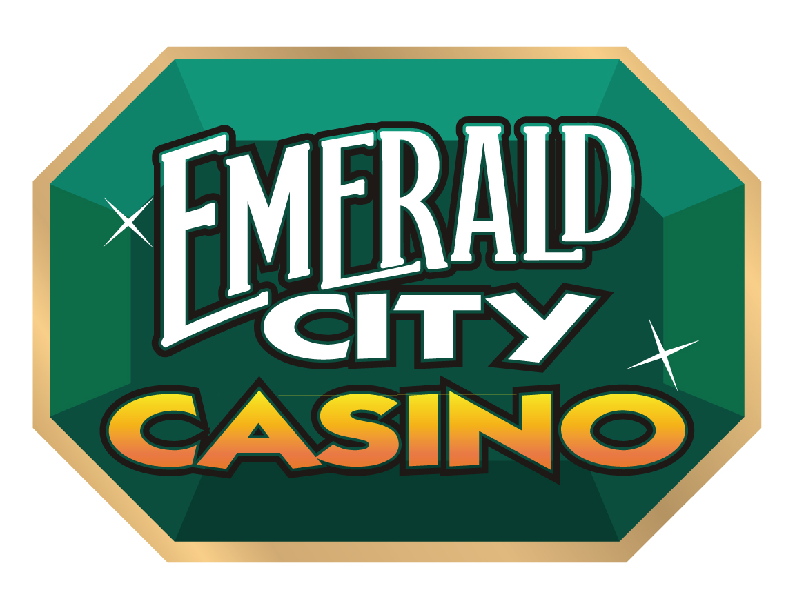 Emerald City Casino