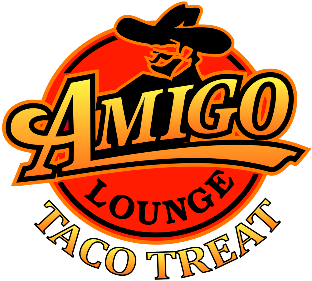 Amigo_Lounge_NEW_2.png