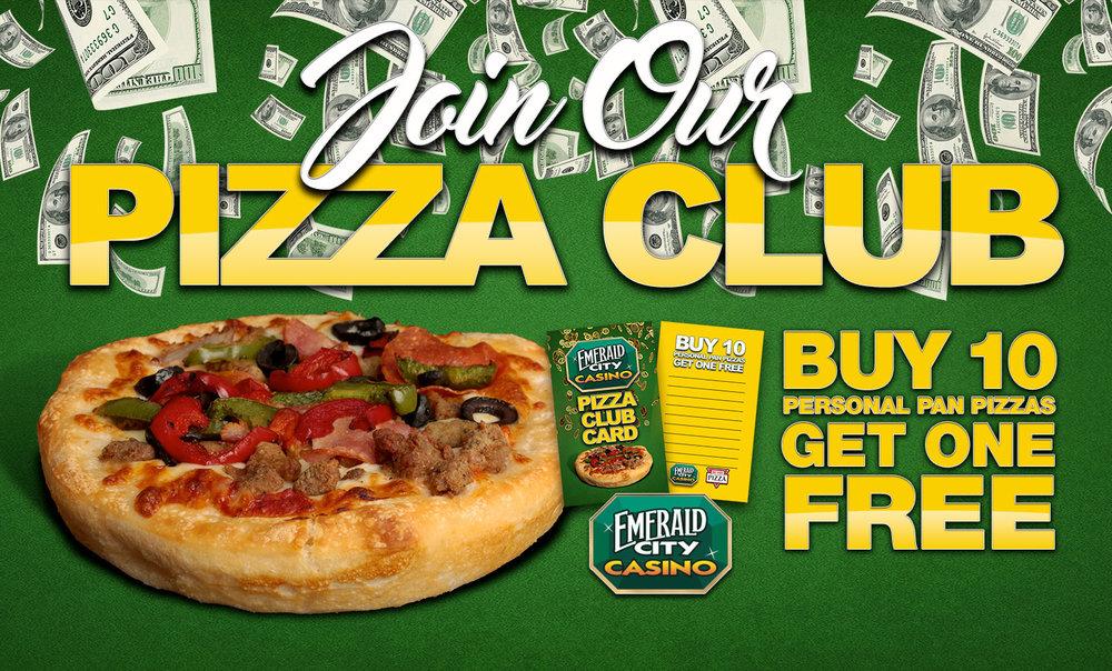PizzaClub.jpg