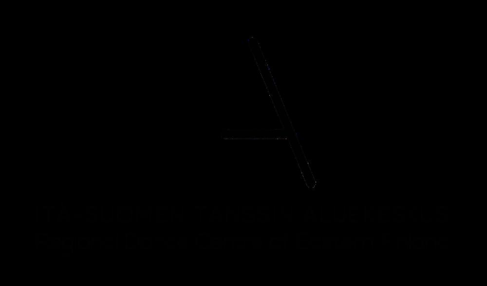 ITAK_logo png.png