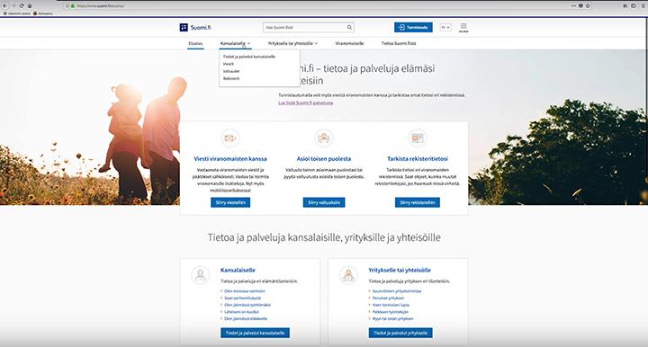Suomi.fi_video_web.png
