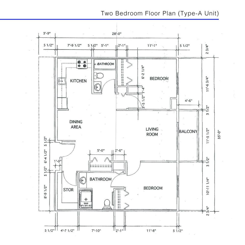 KRC_floorplans5.jpg