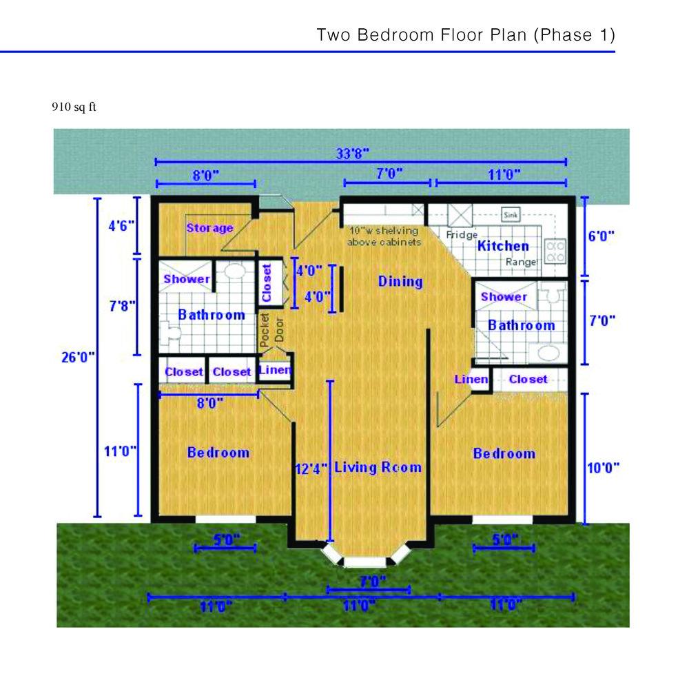KRC_floorplans2 (1).jpg