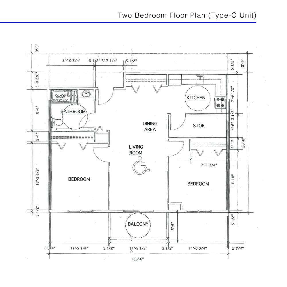 KRC_floorplans4.jpg