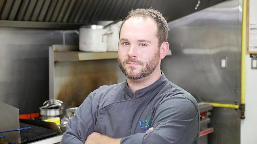 Chef_Rideout.jpg