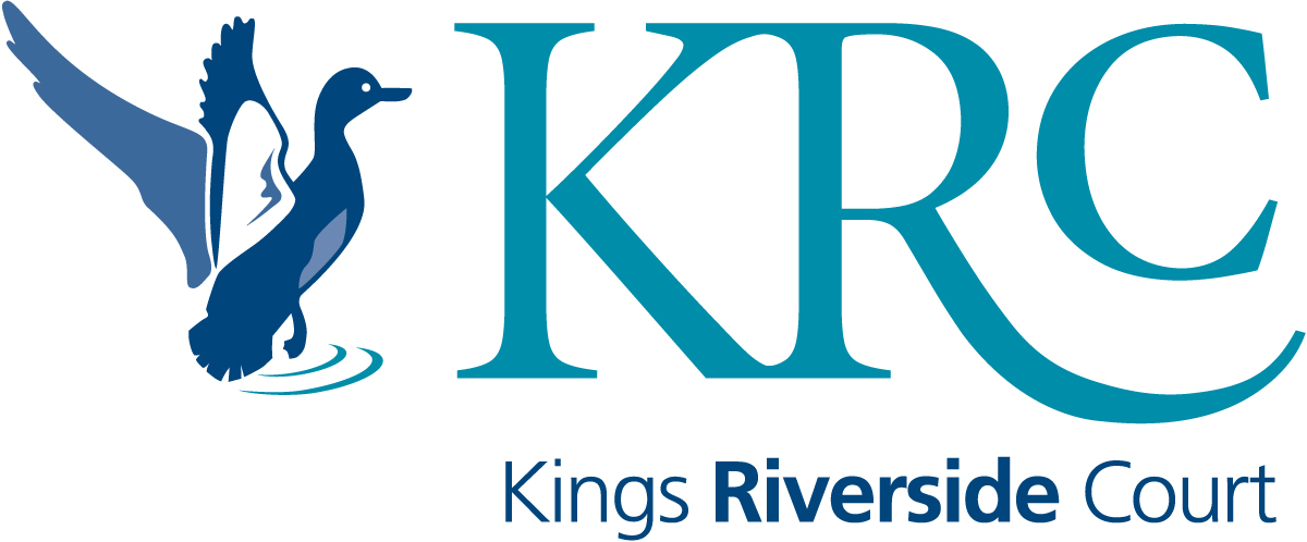 Kings Riverside Court