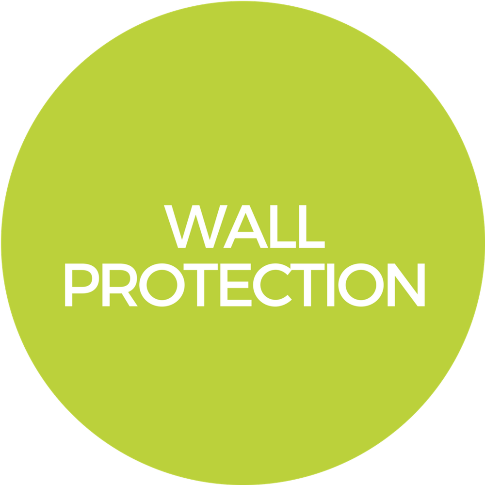 Wall Protection.png