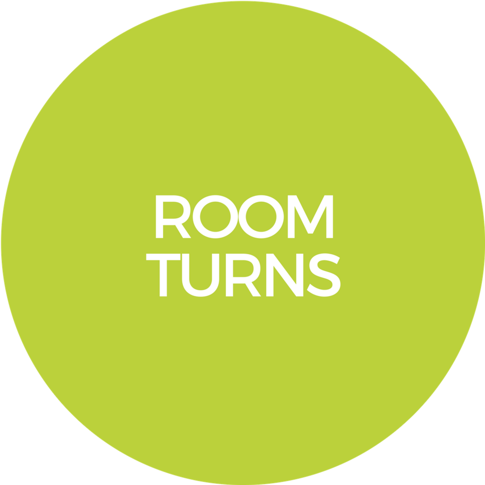 Room Turns.png