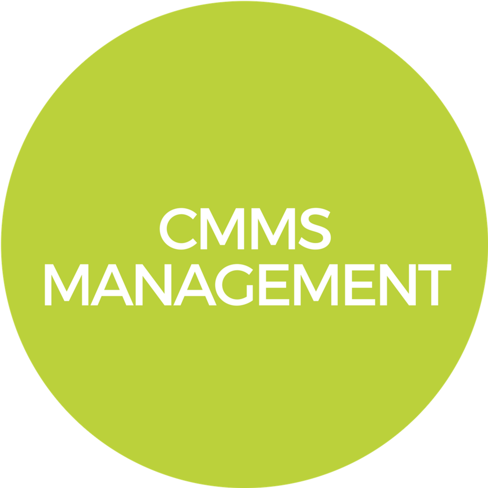 CMMS Management.png