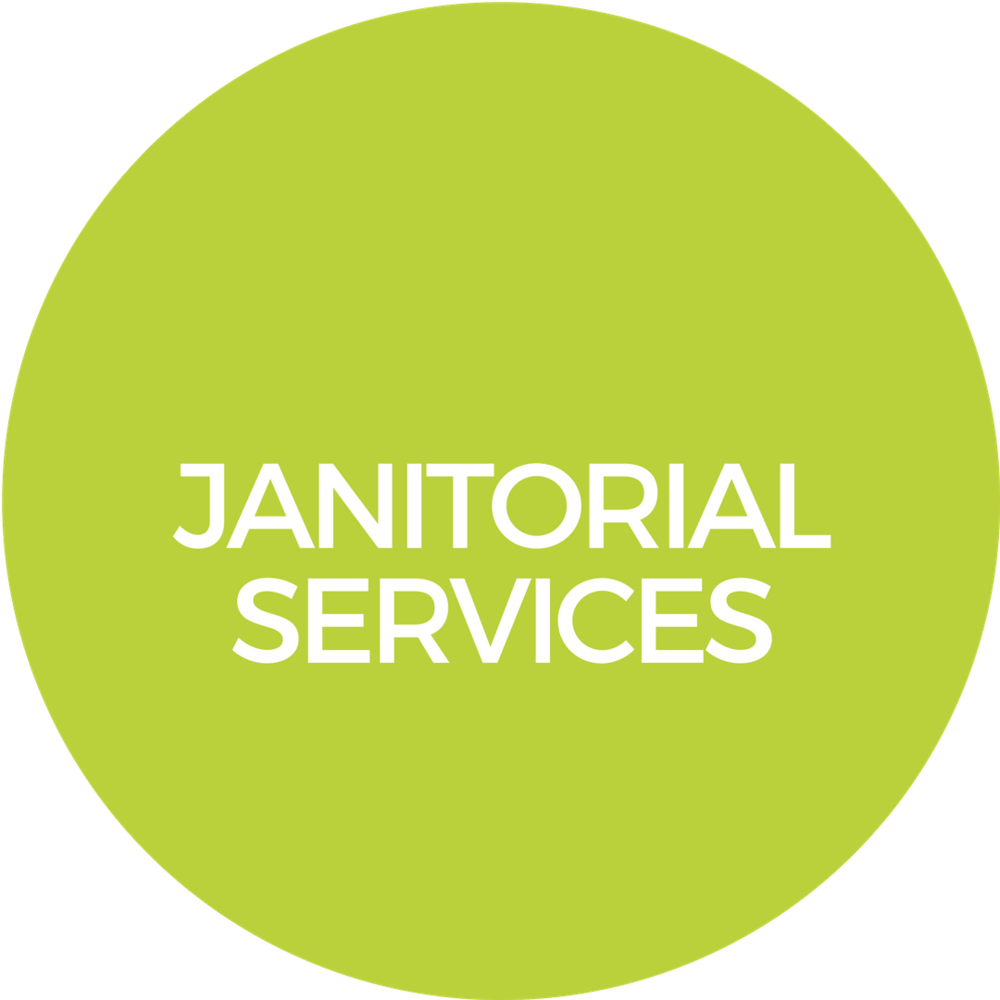 JANITORIAL SERVICES.png