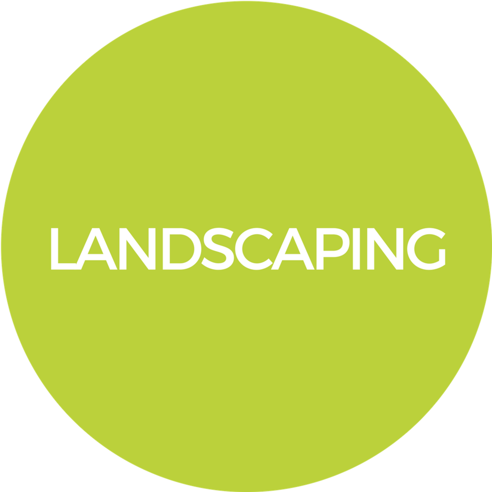 Landscaping.png