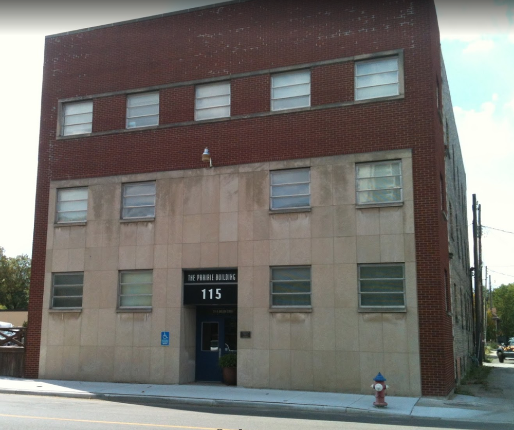 115 n william st.png