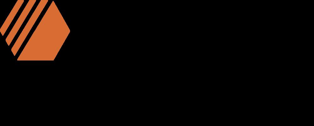 black-decker-3-logo-png-transparent.png