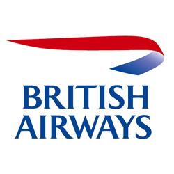 british-airways-logo-png-british-airways-250.png