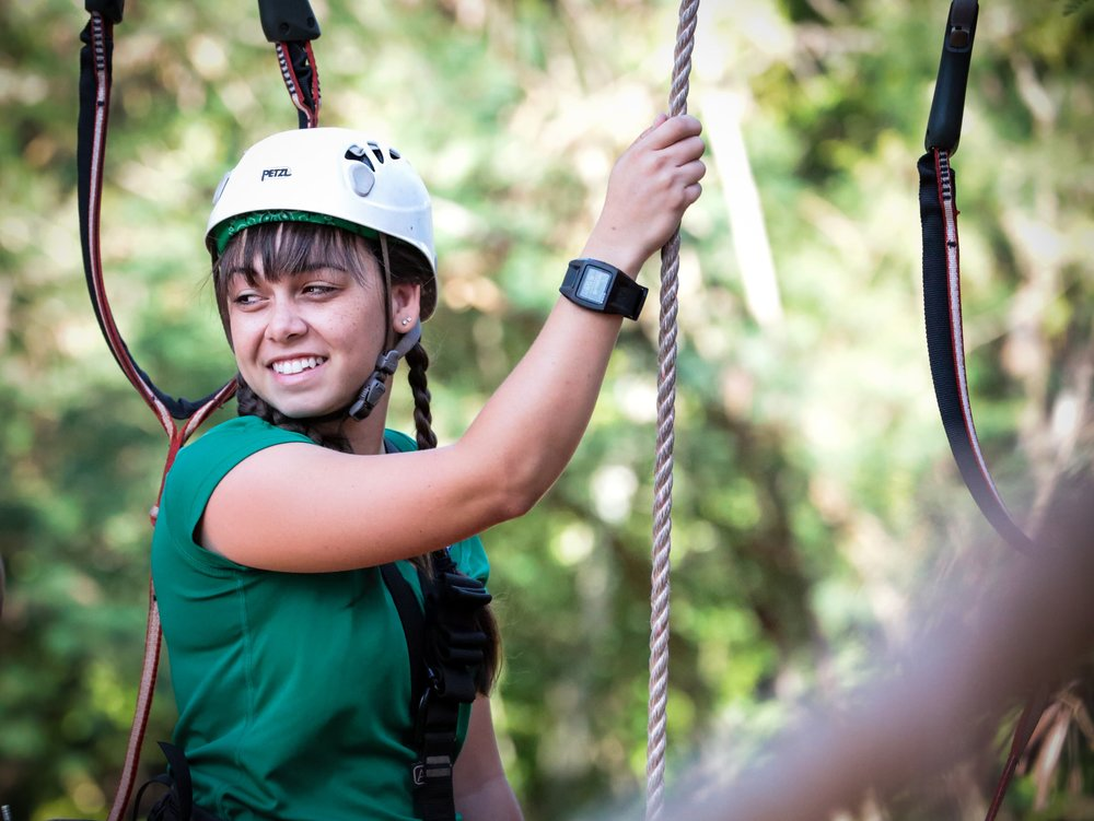 Coral Crater - Adventure Park - 11-min.jpg