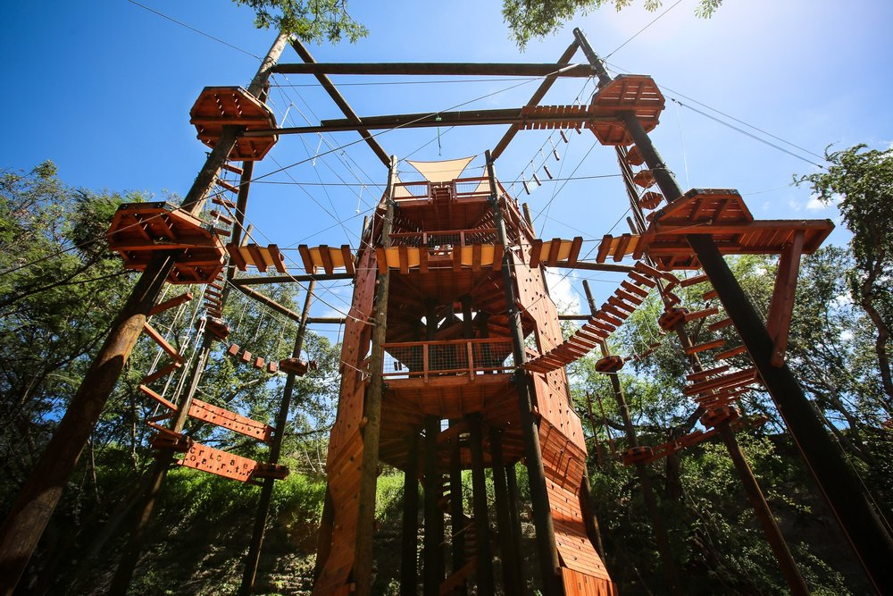 Coral Crater - Adventure Park - 003-2-min.jpg