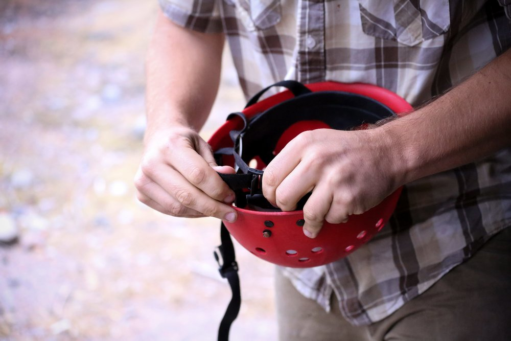 SITE INSPECTIONS -