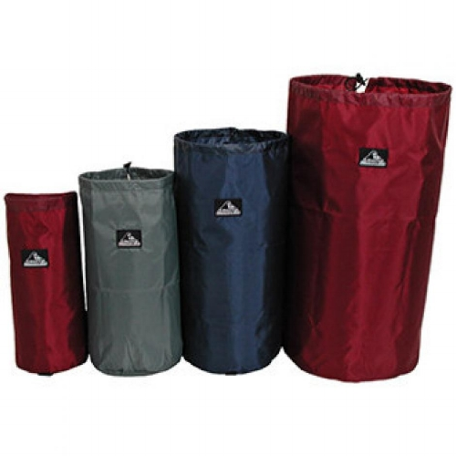LM Stuff Sack - Lightweight stuff sacks for keeping gear organized.